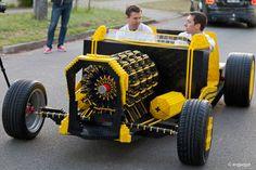Lego-Auto-SAMP-474x316 studer_severine@hotmail.com
