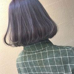 Hair @nick_hair1218  顏色-特霧紫羅蘭灰 預約 ★Line:qoqo1 ★Phone:0970122283 ★每週一休 ★時間13:00-20:30 預約請提前3-4天才可以約到喜歡的時間 ★作品 #Nick1218 ★Nick hair stylist★ (地址武昌街二段37號7樓)  #hairstyle#emoda#murua#hm#zara#forever21#gu#color#style#taipei#followme #染髮#輕盈#長髮#燙髮#護髮#灰#頭髮#美容師#美容室#灰霧棕##灰棕 #鬆鬆捲 #鬆 #日本#短髮#外國風#外國人#東京ドーム