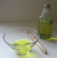 Homemade Skin Moisturizer Recipes. Easy to make and extremely good for your skin. You will become addicted.
