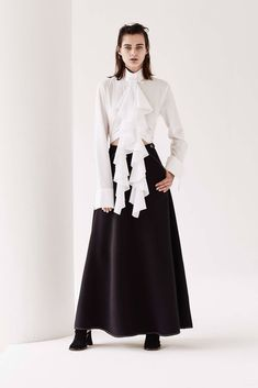 Ellery Resort 2016 - Collection - Gallery - Style.com