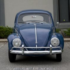 1959 VW Beetle Volkswagen Bug Maintenance/restoration of old/vintage vehicles: the material for new cogs/casters/gears/pads could be cast polyamide which I (Cast polyamide) can produce. My contact: tatjana.alic@windowslive.com