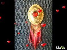 Kizoa Video Maker: Deborah's Artisan Carousel Video Maker, Carousel, Dream Catcher, Art Pieces, Artisan, Frame, Picture Frame, Dreamcatchers, Dream Catchers