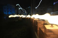 불빛-light