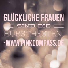 Geh los und mach Dich glücklich! <3 #frauenreisensolo #frauenreisenweiter #tollsiehstduaus