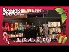 Strap ons Harness with Dildo New York Bronx NY Strapon Attachments