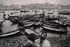 Agency Vu photographer from Bangladesh, Munem Wasif interviewed by Manik Katyal about his work on Old Dhaka and his book Belongings. Old Pictures, Old Photos, Paris Match, Reportage Photo, Top Photographers, Image Makers, Online Gallery, Photojournalism, Vintage Photographs