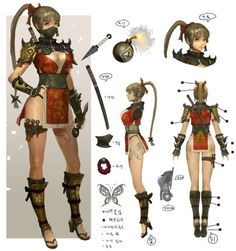 cyphers - Hotaru