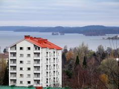 My Hometown Lahti in Finland, Photography Päivi Sorri Homeland, Finland, Father, Places, Photography, Pai, Photograph, Fotografie, Photo Shoot