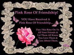 {38 Best} Happy Friendship Day Celebrity Quotes, Happy Friendship Day Famous Quotes ~ Friendship Day Wishes, Friendship Day Quotes, Friendship Day Wallpaper, Friendship Day Status