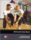 How to Study and Pass The ACE Personal Trainer Test - Joe Cannon, MS   Exercise Physiologist