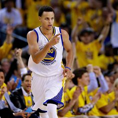 Sources: Warriors guard Stephen Curry voted Most Valuable Player for 2014-15 ESPN  #ESPN