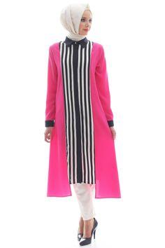 Beautiful Hijab, Beautiful Dresses, Moslem Fashion, Hijab Fashion, Fashion Outfits, Hijab Collection, Hijab Trends, Proverbs 31 Woman, Niqab