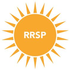 rrsp 2.0