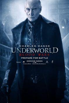 Charles Dance in Underworld: Blood Wars (2016)