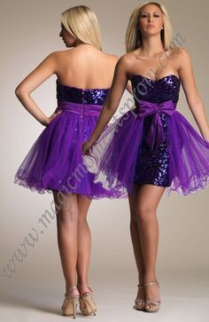 or maybe this one minus the stupid tulle thing