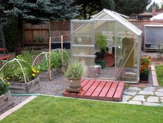 harbor freight greenhouse. replacement poly carbonate panels greenhouse megastore Greenhouse Farming, Greenhouse Growing, Small Greenhouse, Greenhouse Plans, Greenhouse Frame, Harbor Freight Greenhouse, Plant Watering System, Greenhouse Supplies, Gardens