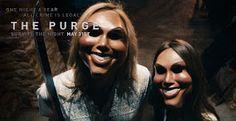 pof online társkereső horror történetek