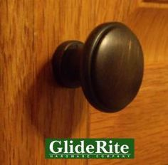 @Overstock.com - GlideRite Oil Rubbed Bronze Round Ring Cabinet Knobs (Case of 25) - Update your kitchen cabinets or bathroom vanities with GlideRite's beautiful knobs made from solid die-cast zinc alloy.  Finished in an elegant oil rubbed bronze, these knobs are a touch of modern class for your cabinets, dresser or drawers.  http://www.overstock.com/Home-Garden/GlideRite-Oil-Rubbed-Bronze-Round-Ring-Cabinet-Knobs-Case-of-25/6445462/product.html?CID=214117 $31.99