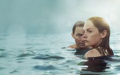 The Affair   Series Official Site – Showtime