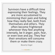 Survival Hold it in, head up. Keep going. Ptsd Awareness, Mental Health Awareness, Emotional Awareness, Abuse Quotes, Sad Quotes, Complex Ptsd, Narcissistic Abuse Recovery, You Deserve Better, Abuse Survivor