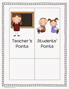 2nd Grade Snickerdoodles: FREE Small Group Student Engagement Strategy