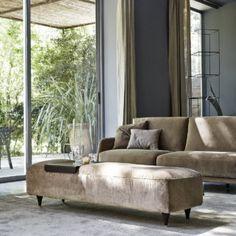 Elliot-gentlemens-sofa-Ditre-Italia-9