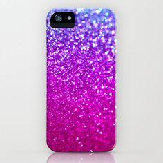 New Galaxy iPhone & iPod Case