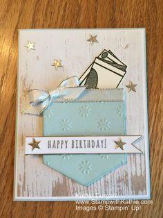 59 best cards su pocketful of sunshine images on pinterest in stampin up pocketful of sunshine happy monday stamp sets stampin up cards m4hsunfo