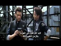 Timecop (1994) full movie An officer for a security agency that regulates time travel, must fend for his life against a shady politician who has a tie to his past.    Director: Peter Hyams  Writers: Mark Verheiden (screenplay), Mike Richardson (story), and 3 more credits »  Stars: Jean-Claude Van Damme, Mia Sara and Ron Silver Watch Free Full Movies Online: click and SUBSCRIBE Anton Pictures George Anton FULL MOVIE LIST www.YouTube.com/AntonPictures
