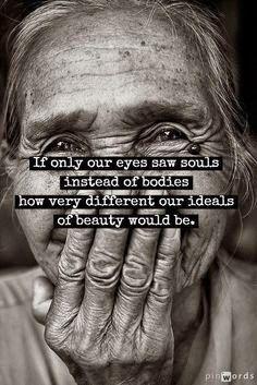 Ochii tai frumosi!...