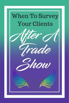 Learn how grow your business through vendor events. Using surveys is a great way to keep them coming back to you to order again and again! Thirty One Business, Business Advice, Traci Lynn Fashion Jewelry, Initials Inc, Direct Sales Companies, Arbonne Business, Vendor Events, Growing Your Business, Trade Show