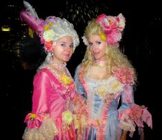 #MarieAntoinette #Halloween #halloweencostume #halloweenmakeup Halloween Make Up, Halloween Costumes, Marie Antoinette, Playing Dress Up, Rave, Dresses, Style, Fashion, Raves