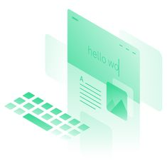 More than just getting your site on the Web - Webflow Hosting