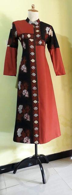 Edwardian Dress, Batik Dress, African Dresses For Women, Dress Sewing Patterns, Woman Clothing, News Design, Cold Shoulder Dress, Women's Fashion, Clothes For Women