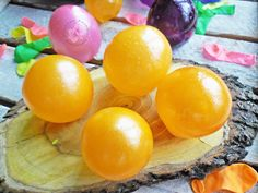 Fondant, Easter Eggs, Cake Decorating, Diy And Crafts, Sweets, Eat, Birthday, Food, Breakfast