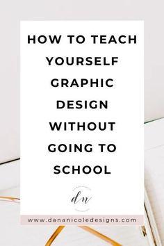 Graphic Design Lessons, Graphic Design Books, Graphic Design Trends, Graphic Design Layouts, Graphic Design Tutorials, Graphic Design Typography, Graphic Design Inspiration, Online Graphic Design, Best Graphic Designers