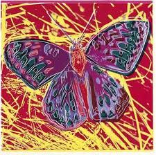 andy warhol endangered species prints - Google Search