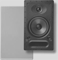 11 Top 10 Best In Wall Speakers In 2017 Reviews Images In Wall