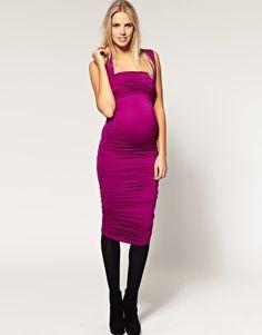 Best maternity dress ever!!! I love it.