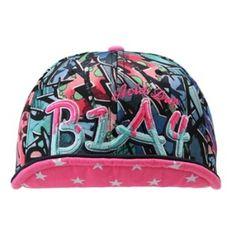 cf0b539ce08  Cap234  Hats On  B1A4 FITTED CAP 205 (NY)  korea  KPOPFashion