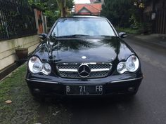 Mercedes benz C240 W203 My Dream Car, Dream Cars, Mercedes Benz C240, Shopping
