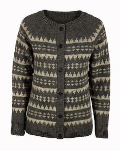 Ravelry: Friday pattern by Susie Haumann Crochet Cardigan, Knit Crochet, Crotchet, Mantel, Knitwear, Friday, Coat, Sweaters, Cardigans