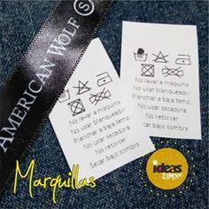 Marquillas, Cojines, Banderas (@ideas_zimne) • Fotos y videos de Instagram Instagram, Cover, Books, Ideas, Flags, Toss Pillows, Libros, Book, Book Illustrations