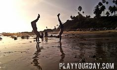 Good healthy food to stay fit | THIS Will make your life better and help you stay fit! - Play Your Day