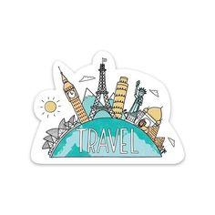 Cute Sticker, Cute Laptop Stickers, Bubble Stickers, Phone Stickers, Journal Stickers, Cool Stickers, Printable Stickers, Planner Stickers, Sticker Vinyl