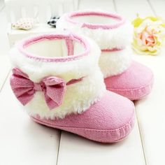 Baby First Birthday #Shoes - Little Princess 1st #Birthday Shoes ...