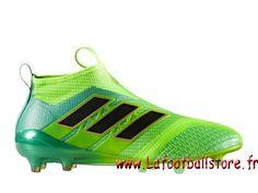 10 Best Adidas → Ace 17 images | Adidas, Ace, Football