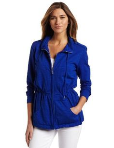 Womens Outerwear Coats