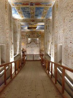 Luxor- Luxor Tours & Excursions http://www.maydoumtravel.com/Egypt-Day-Tours-Excursions-and-sightseeing-tours/6/0/