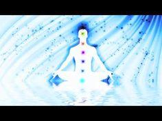 Méditation pour reconnecter à sa respiration (idéale pour débutants)
